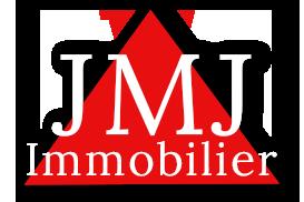 JMJ Immobilier